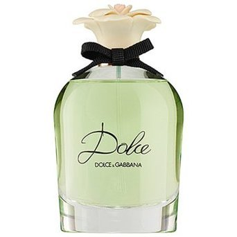 Photo of Dolce & Gabbana Dolce uploaded by Geronica S.