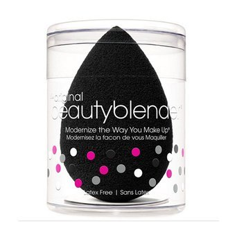 Beautyblender Liner Designer uploaded by Andrea b.