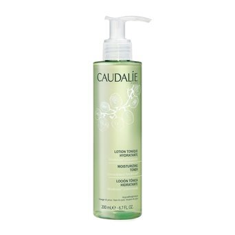 Caudalie Moisturizing Toner uploaded by Rochelle W.
