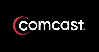 Comcast uploaded by Vanessa M.