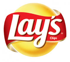 LAY'S® Hot & Spicy Barbecue Potato Chips uploaded by María-José V.