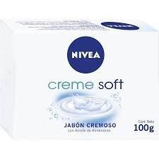 Colgate Softsoap® Moisturizing Hand Soap Refill with Aloe uploaded by barbara t.