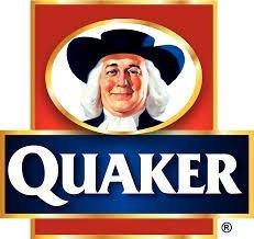 Quaker® Stila Apple Cinnamon Crispy Oat Cookie Bar uploaded by Consuelo M.