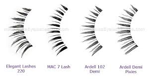 Photo of M.A.C Cosmetics 7 Lash uploaded by LEAR25098 Macarena P.
