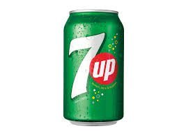7up 7-UP Cactus Cooler Soft Drink, 12-Ounce (Pack of 24) uploaded by BARBARA R.