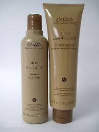 Aveda By Aveda Black Malva Color Conditioner uploaded by Isabella G.