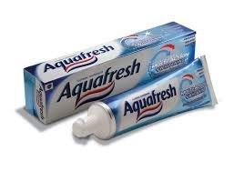 Aquaphor Lip Protectant/Sunscreen Broad Spectrum SPF 30 uploaded by Magý C.