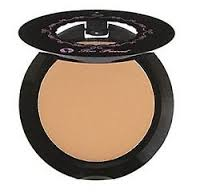 Too Faced Cosmetics Absolutely Flawless Herbal Eye Base uploaded by Dudinha F.