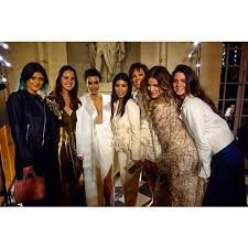 Photo of Keeping Up With the Kardashians uploaded by monique l.