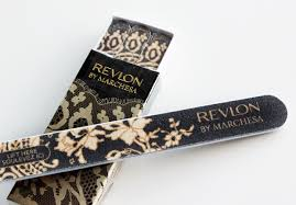 Revlon by Marchesa Box O Files uploaded by CONSTANCE C.