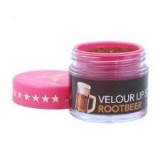 Photo of Jeffree Star Velour Lip Scrub uploaded by Tenisha R.
