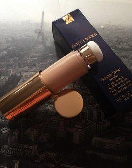 Photo of Estée Lauder Double Wear Nude Cushion Stick Radiant Makeup uploaded by Grieta A.