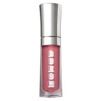 Buxom Full-On Lip Polish Lip Plumping Gloss SOPHIA (sweetheart pink) .07 oz uploaded by Lisa A.