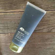 Origins for Men Skin Diver Active Charcoal Body Scrub uploaded by member-1b3f55add