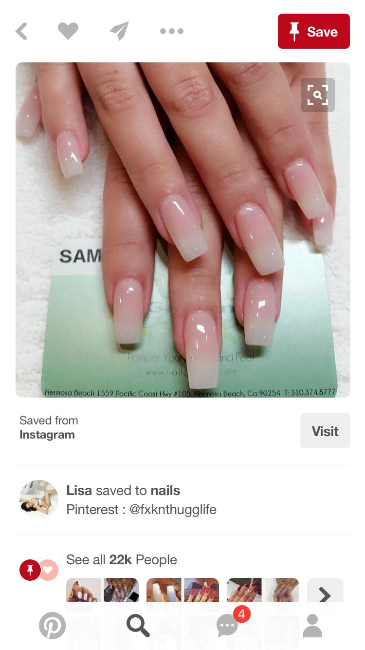 Bath & Body Works® PocketBac CRISP APPLES Sanitizing Hand Gel uploaded by Clara A.