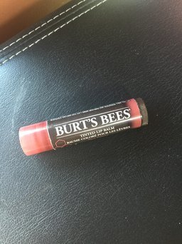Burt's Bees Kissable Color Cool Collection Holiday Gift Set uploaded by member-dec296f0d