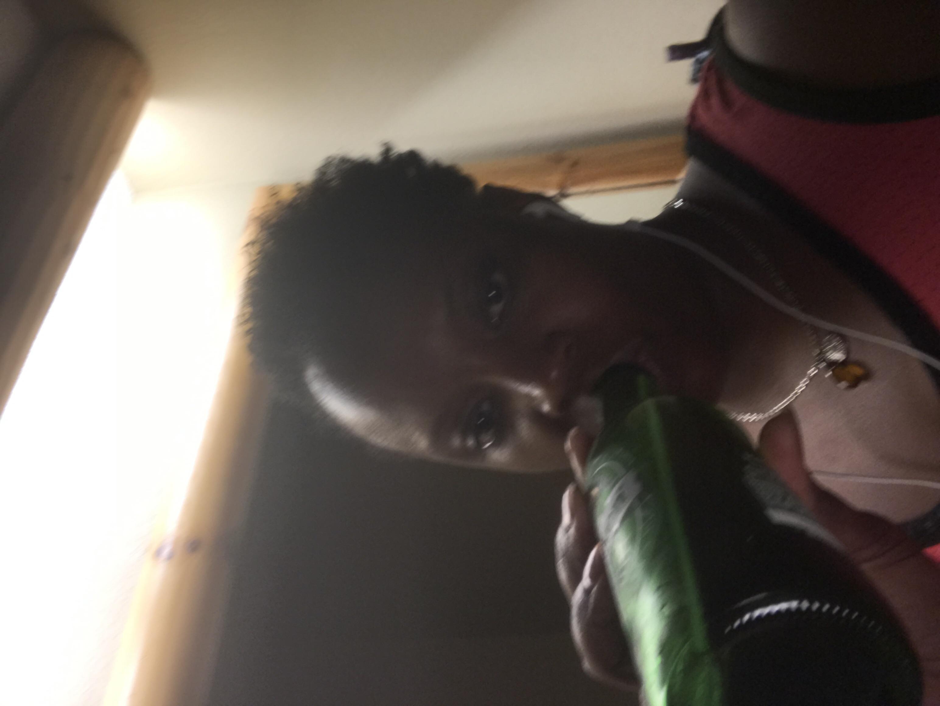 Photo of Heineken Light uploaded by Courtney T.