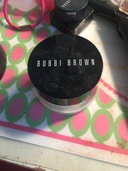 Bobbi Brown Hydrating Eye Cream uploaded by Caroline J.