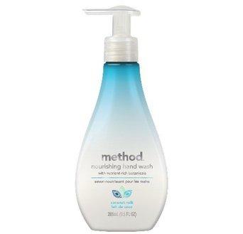 Photo of Method Nourishing Hand Wash Coconut uploaded by Róisín K.