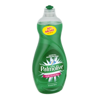 Palmolive Ultra Original Dish Liquid uploaded by Jenny L.