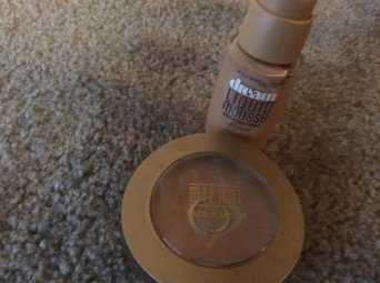 Milani HD Advanced Lip Color, 113 IGNITION, 0.06 Oz uploaded by Gaelle V.