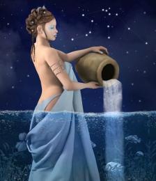 SEPHORA COLLECTION Bubble Bath & Shower Gel Mango Tropic uploaded by Suzie L.