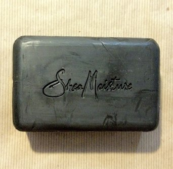 Shea Butter Soap uploaded by Navene B.