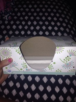 Photo of Puffs® Ultra Soft & Strong Facial Tissues uploaded by Paige B.