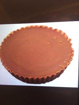 BUTTERFINGER Peanut Butter Cups uploaded by Mya G.