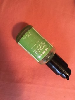 Photo of OLEHENRIKSEN Invigorating Night Treatment™ uploaded by Zee M.