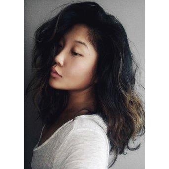 Photo of Bite Beauty Cashmere Lip Cream uploaded by jenn b.