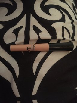 e.l.f. Cosmetics Essentials Eyelid Primer uploaded by Bri S.