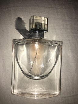 Lancôme 14400280906 La Vie Est Belle LEau De Parfum Spray - 30ml-1oz uploaded by Chelsye C.