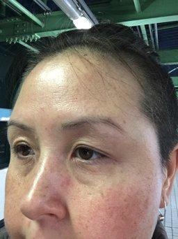 Origins Dr. Weil For Origins(TM) Mega-Mushroom Skin Relief Advanced Face Serum uploaded by Sandy L.