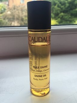 Caudalie Divine Oil 0.5 oz uploaded by Ella W.