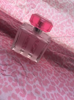 Victorias Secret Fabulous Eau De Parfum Spray uploaded by Jenna L.