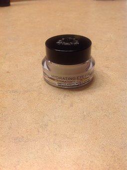 Bobbi Brown Hydrating Eye Cream uploaded by Aysha K.