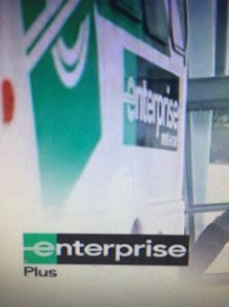 Enterprise Rent-A-Car uploaded by Krishelle A.