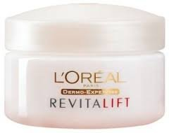 L'Oreal Dermo-Expertise RevitaLift Day Cream uploaded by Moulay hicham I.