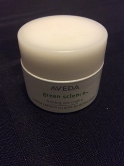 Aveda Green Science Firming Eye Creme uploaded by Rachel K.