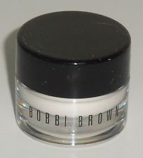 BOBBI BROWN Hydrating Eye Cream uploaded by Jasmine S.
