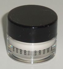 Bobbi Brown Hydrating Eye Cream uploaded by Jasmine S.