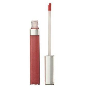 Maybelline ColorSensational Lip Gloss uploaded by doris k.