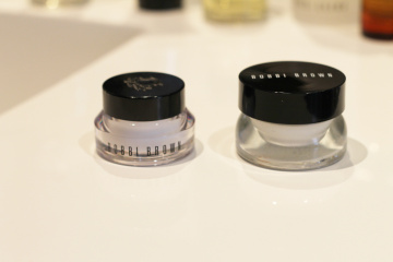 BOBBI BROWN Hydrating Eye Cream uploaded by Rosdelys T.