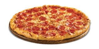 DiGiorno Thin & Crispy Pizza Tomato Mozzarella with Pesto uploaded by Maikol P.