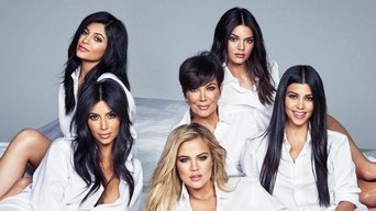 Photo of Keeping Up With the Kardashians uploaded by Maria P.