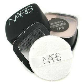 NARS Radiant Cream Compact Foundation uploaded by member-3dae25b7e
