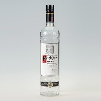 Ketel One Vodka uploaded by Lynda B.