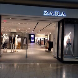 Zara uploaded by Macarena P.