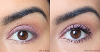 Mary Kay Lash Love Lengthening Mascara uploaded by Marci M.